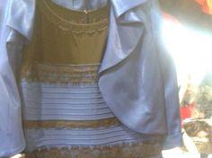 12 The Optical Illusion Dress Ideas Optical Illusion Dress Optical Illusions Illusions