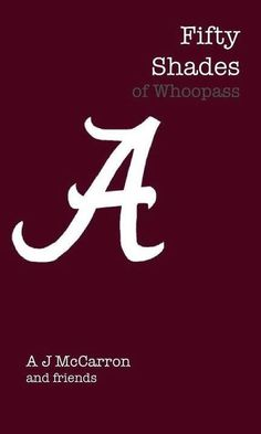 My kind of reading!  RTR