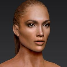 Something we liked from Instagram! 3D Model of Jennifer Lopez for multicolor 3D Printing . . . Follow us Please Follow us Please Follow us Please . . .  #love #3Dprinter #3DPrint  #wedding #3DDesign #3DModel #gift #statue #art #hot #luxury  #selfie #tourist #hollywood #model #hotel #animation #player #restaurant #actress #figure #funny #weddingphotographer #technology #baby #weddingday #photo #dancer #weddingphotography #3ds by geppetto3d check us out: http://bit.ly/1KyLetq