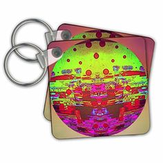 kc_245735 DYLAN SEIBOLD - PHOTO ABSTRACTION - GLITCH ART SPHERE - Key Chains 3dRose LLC, http://www.amazon.com/dp/B01M8O85JL/ref=cm_sw_r_pi_dp_x_xm7qyb3ZZXTC0