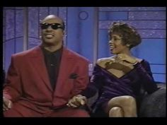 24 Best Arsenio Hall Showtime Images Showtime The Arsenio Hall Show Positive Music