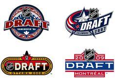 NHL Draft 2010