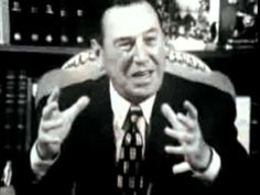 La eterna sabiduría del General Juan Domingo Perón