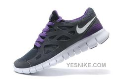 http://www.yesnike.com/big-discount-66-off-nike-free-run-2-mens-black-friday-deals-2016xms1189.html BIG DISCOUNT ! 66% OFF! NIKE FREE RUN 2 MENS BLACK FRIDAY DEALS 2016[XMS1189] Only $50.00 , Free Shipping!