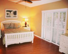 sliding glass doors and big arched window in this home are beautifully covered with plantation shutters doors pinterest sliding glass door