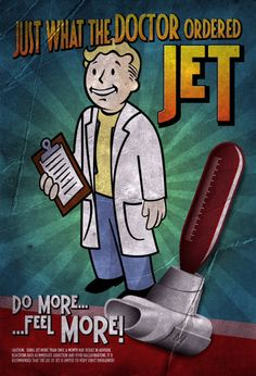 Jet...not even once.#Repin By:Pinterest++ for iPad#