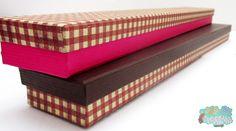 Cajas especiales para chocolates y rosas :D