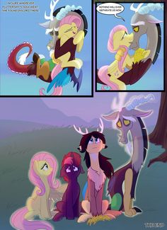 My Little Pony List, My Little Pony Comic, My Little Pony Drawing, My Little Pony Pictures, My Little Pony Friendship, Cartoon As Anime, Cartoon Shows, Little Poni, Mlp Comics