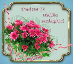 Jaba, Wreaths, Frame, Blog, Decor, Page Boys, Decorating, Door Wreaths, Blogging