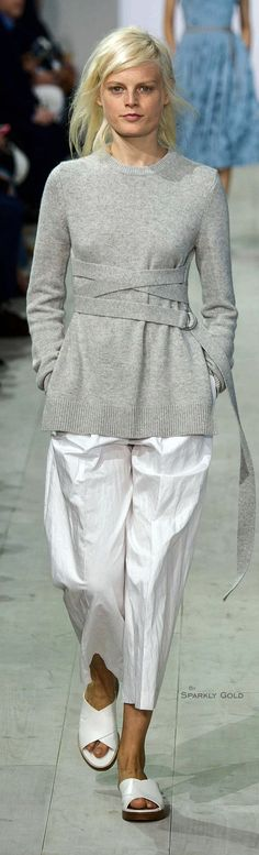 fashion Michael Kors❣ GloRia❣