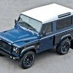 kahn-land-rover-defender-4-750x422