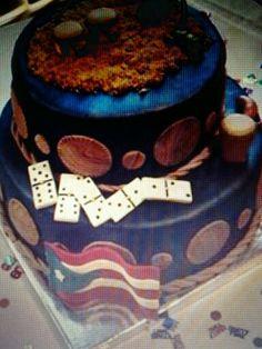 Cake Puerto Rico, Tiramisu, Cakes, Ethnic Recipes, Desserts, Food, Tailgate Desserts, Deserts, Cake Makers