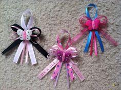 Butterfly Invitation #Babyshower | Celebrations | Pinterest | Invitationu0027,  Babyshower And Butterfly Invitations