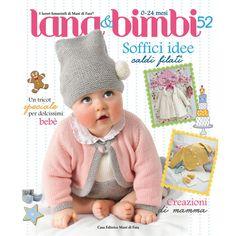 LANA E BIMBI 52