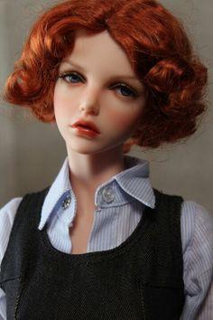 Image result for iplehouse dolls