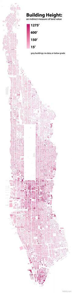 建筑文本区位分析都分析什么东西 - 建筑丨说法丨综合 - foldcity.com - FoldCity.com