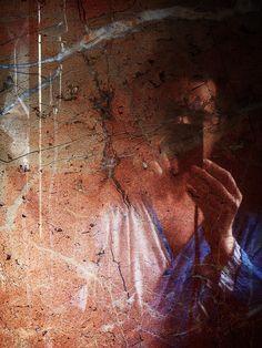 La cicatriz y la veta, por Pablo de la Peña y Abraham Coco en Diafragma 183, su blog en FronteraD