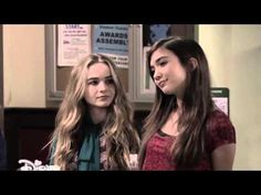 Girl Meets World - Riarkle Who ever said Riley and Farkle had no dynamic? :) #Riarkle #GirlMeetsWorld