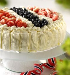 Welcome to the pages for the embassies and permanent missions of the Norwegian foreign service. This page contains all Norwegian diplomatic missions and the countries that Norway has diplomatic relations with. Frisk, Let Them Eat Cake, Acai Bowl, Cheesecake, Cupcakes, Sweets, Bread, Baking, Breakfast