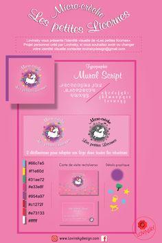 Pour Voir Plus De Designs Lovinsky Rendez Vous Sur Lovinskydesign Carte Visite