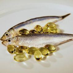 Balık yağının faydaları zararları nelerdir ve nasıl elde edilir? Yazımızda.. http://www.sifalibitkitedavisi.com/balik-yagi-faydalari-nelerdir.html