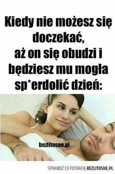Polish Memes, Funny Captions, Best Memes, Haha, Mood, Poland, Quotes, Geography, Quote