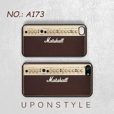 I MUST HAVE THIS!! iPhone 4 Case iPhone 4S Case iPhone 5 Case Retro by uponstyle, $8.99