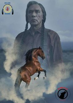 American Indian Art, Native American History, Native American Indians, Native Americans, Alaska, Western Cowboy, Wolves, Aesthetic Wallpapers, Silhouettes