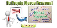 MULTINIVEL - CONSTRUYE TU PROPIA MARCA PERSONAL