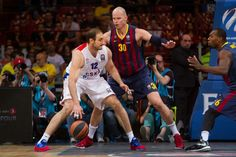 El Barça empieza a moverse: Teodosic y Krstic ya han recibido una oferta, según 'Play Basket' - @KIA en Zona #baloncesto #basket #basketbol #basquetbol #kiaenzona #equipo #deportes #pasion #competitividad #recuperacion #lucha #esfuerzo #sacrificio #honor #amigos #sentimiento #amor #pelota #cancha #publico #aficion #pasion #vida #estadisticas #basketfem #nba
