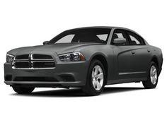 New 2014 Dodge Charger SXT For Sale   Detroit, Roseville MI 2C3CDXHG6EH134949
