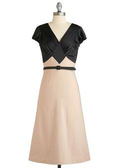 Deco Diva Dress $164.99