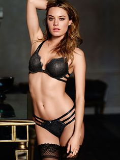 On Model Front