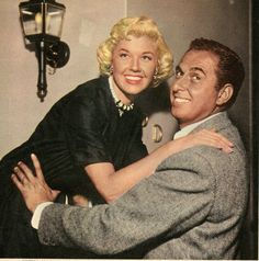 Doris Day, Happier times with Marty
