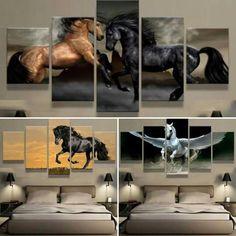 Cool Forts, Horse Quotes, Wall Decor, Wall Art, Art Model, Beautiful Horses, Drawings, Artwork, Cami