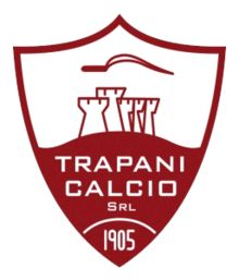 Trapani Calcio. Italy, Serie B