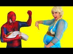 Маской Коллекционное лего бэтмен и супермен мультфильм Супер