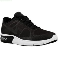 huge discount 477af a4d29 ... Nike Air Max Sneakers For Men