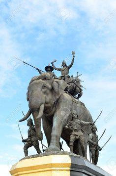 elephant monument - Google Search Elephant, Google Search, Architecture, Animals, Elephants, Arquitetura, Animaux, Animal, Animales
