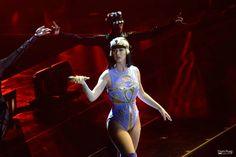 Katy Perry - Prismatic Tour - Bcn 2015 - Dani Puig (29)