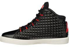 Nike LeBron XII 12 Lifestyle (2)