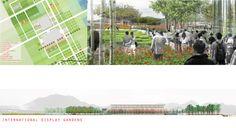 http://asla.org/awards/2008/studentawards/images/largescale/239-09.jpg