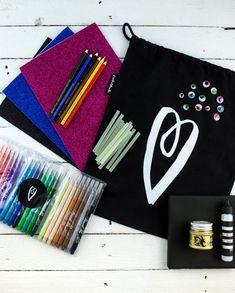 inspibox témák – Csorba Anita Diy, Bricolage, Do It Yourself, Homemade, Diys, Crafting