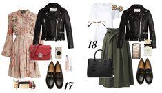 https://2.bp.blogspot.com/-6mBGM4hEdIk/WPDITGoGjxI/AAAAAAAASDA/6ykAb5LaC3gK74fFh3fVue8ymLL9bUE_ACEw/s1600/every_day_looks_simple_how_to_wear_ritalifestyle_fashion_blogger_moscow_outfits_spring9.jpg