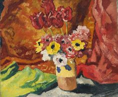 Expressionism Art Movement | Tutt'Art@ | Pittura * Scultura * Poesia * Musica |