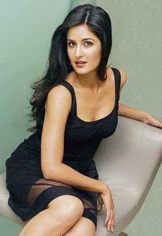 xxx actress indian