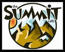The Summit Cafe - Canmore, Kid friendly breakfast food Lunch Cafe, Ski Vacation, Create Your Own Website, Canada Travel, Canada Trip, Great Coffee, Best Breakfast, Superhero Logos, Road Trip
