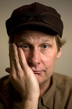 Jeff Daniels.  Terms of Endearment (weakness) to Gettysburg (couragous)