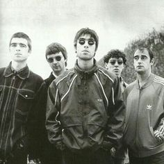 Oasis made their first national television appearance on Channel The Word on March Liam Gallagher Live, Noel Gallagher Young, Gene Gallagher, Lennon Gallagher, Oasis Live, Oasis Music, Oasis Band, Music Express, Britpop