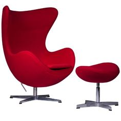 Arne Jacobsen Egg Chair Te Koop.20 Best Liever De Leugen Images Switzerland Flag Swiss Flag
